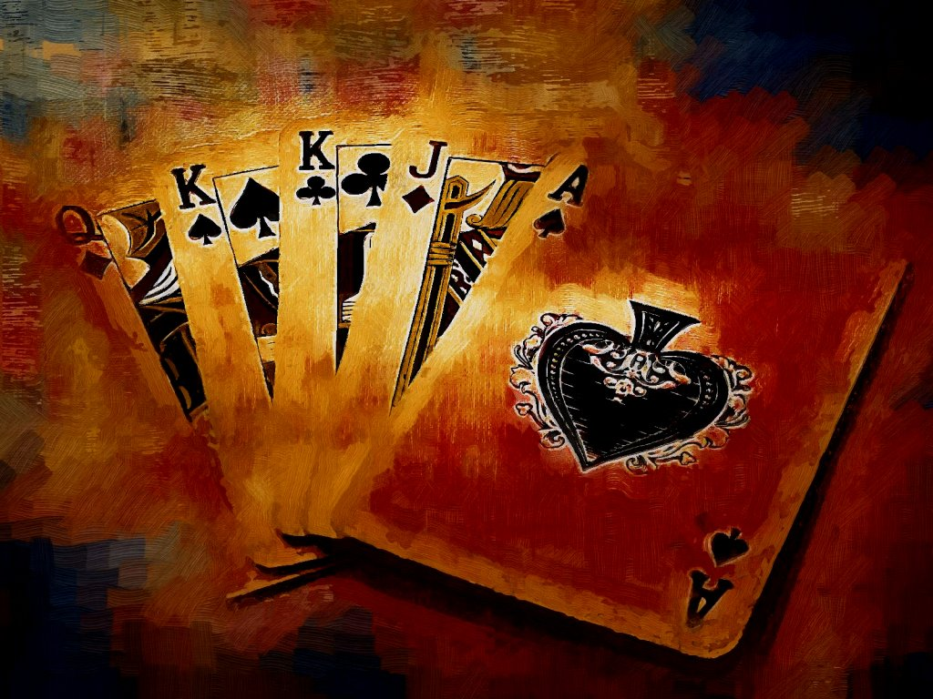 Casino français en ligne : la technique pour gagner