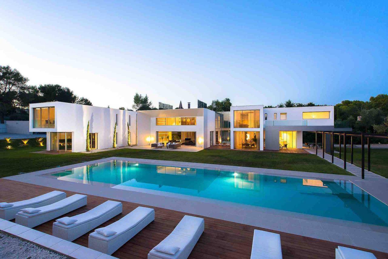 Vente immobilière: comprendre l'administration de son bien
