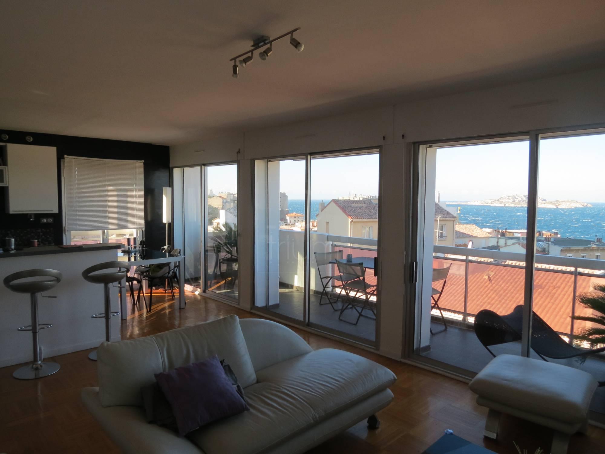 Location appartement Aix-en-Provence: des possibilités intéressantes