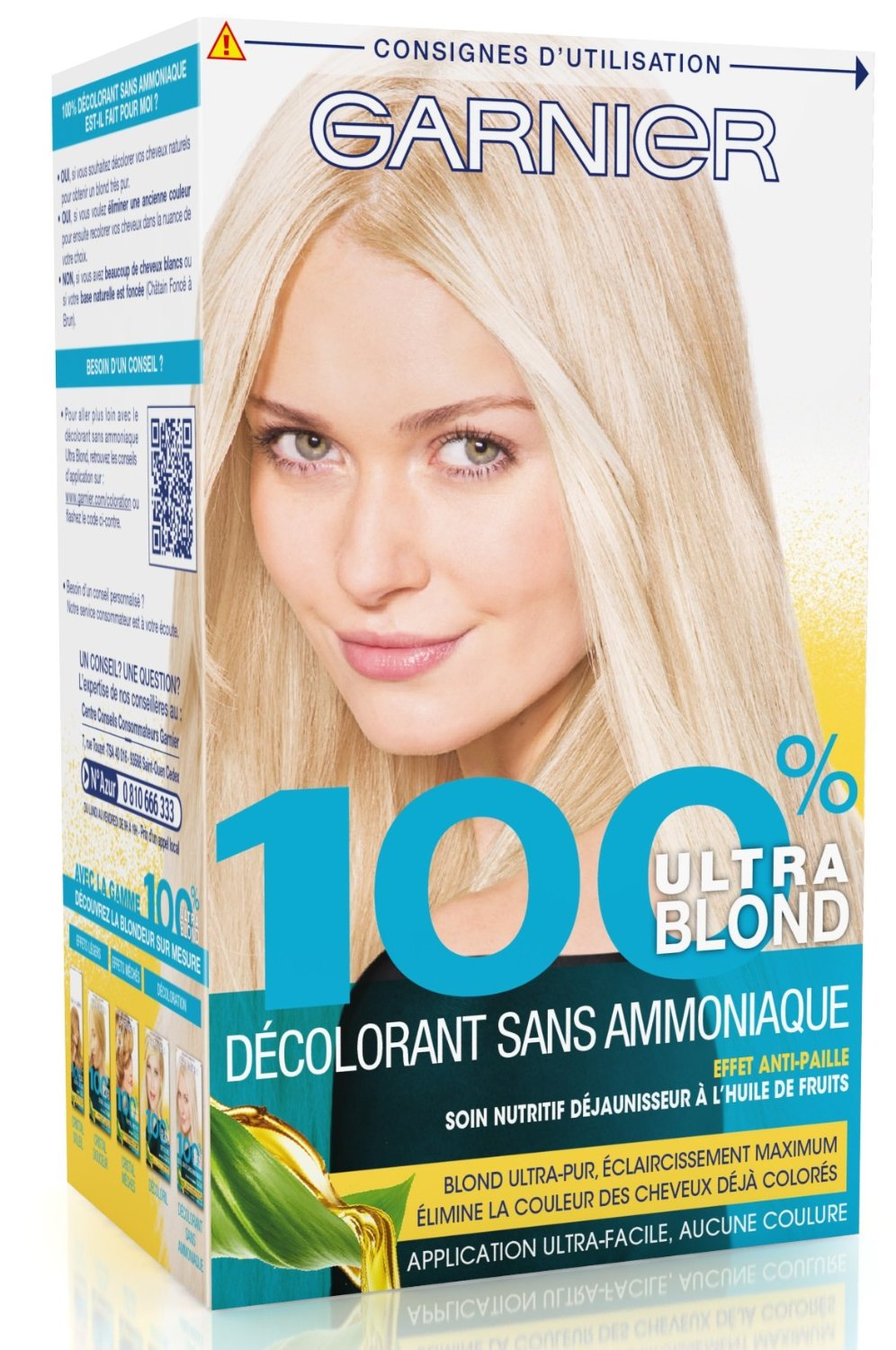 imagesDecoloration-cheveux-4.jpg