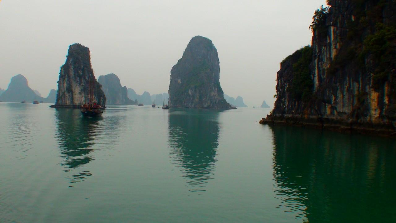 Laosvo : des vacances originales