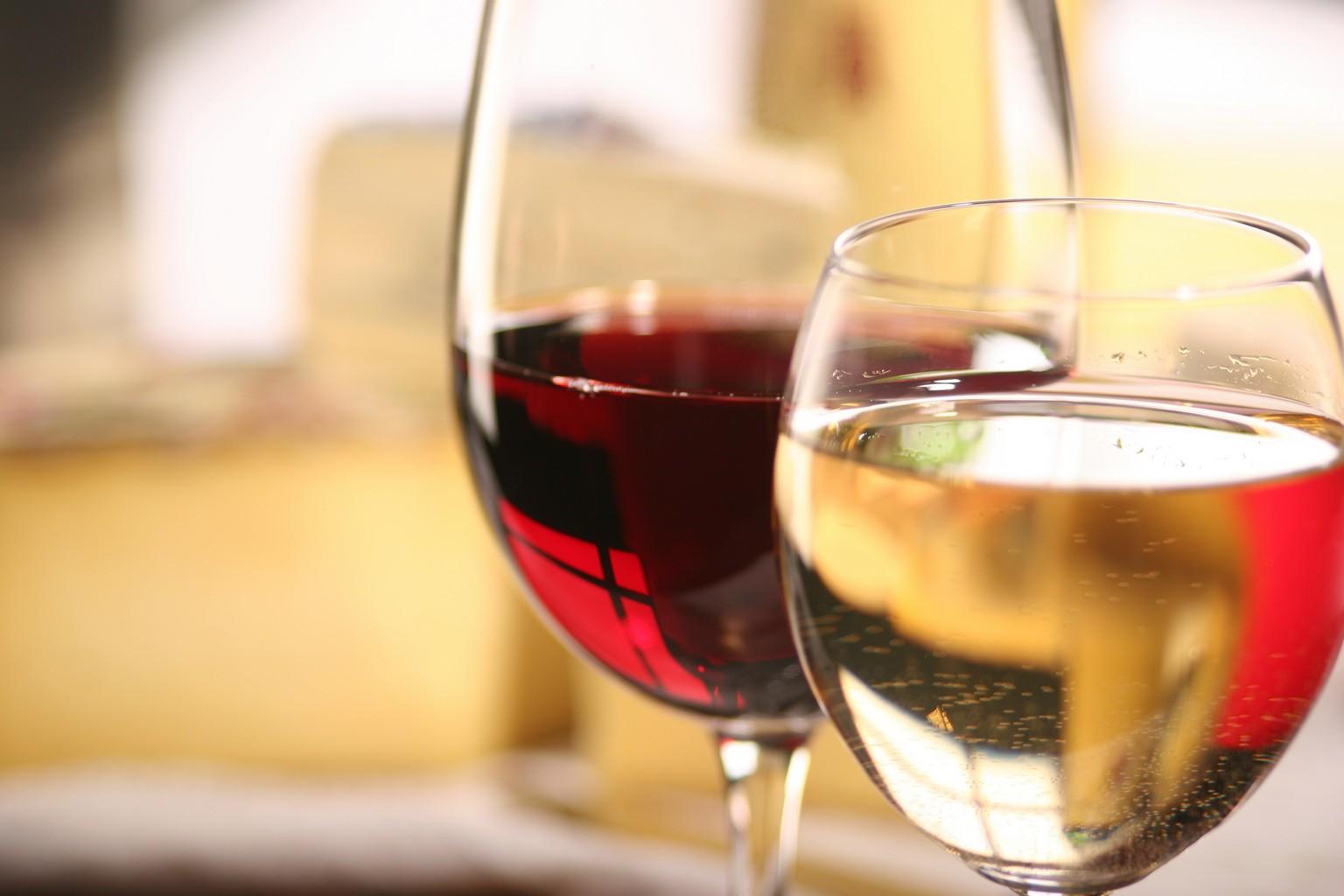 Offrir du vin : un cadeau de qualité