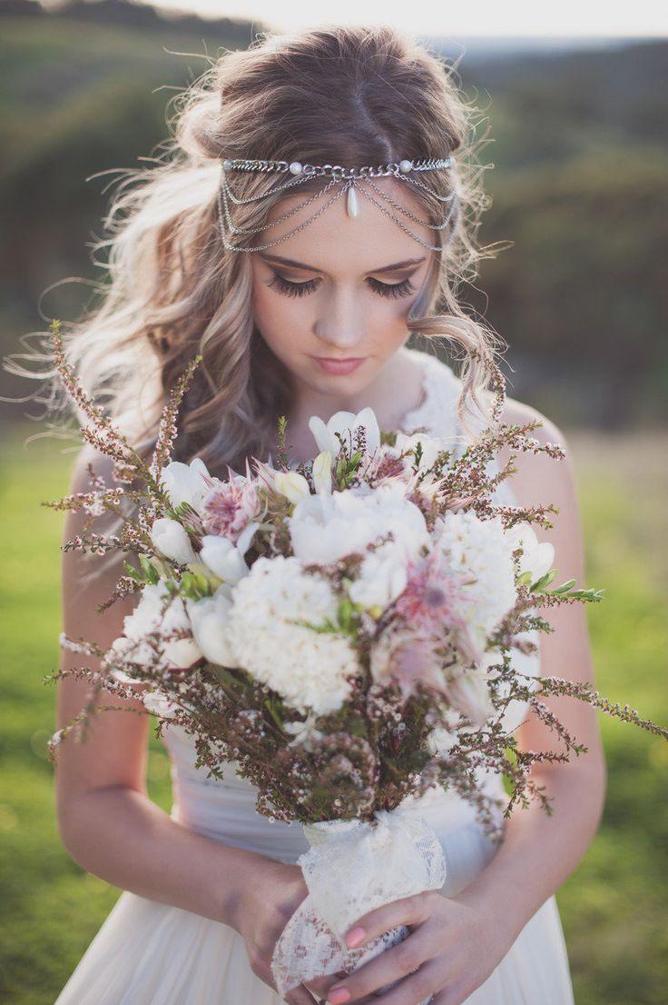 imagesCoiffure-mariage-13.jpg