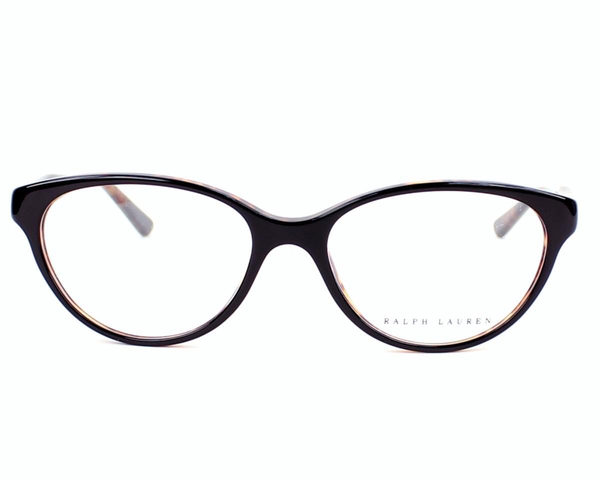 Lunettes de vue :  Un accessoire qui me met encore plus en valeur