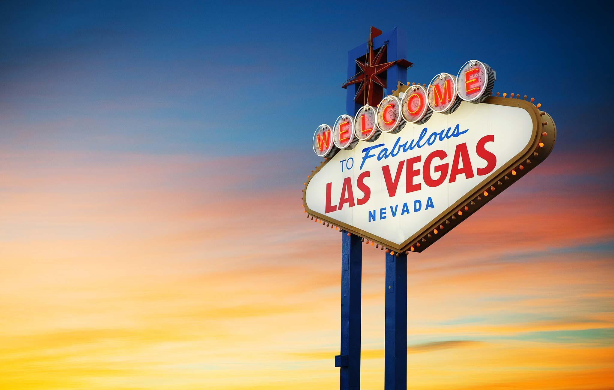 Jackpot on line: pour comprendre les jeux de casino