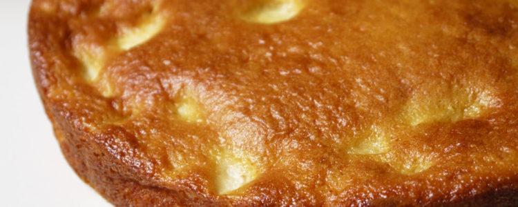 imagesGateau-aux-pommes-9.jpg