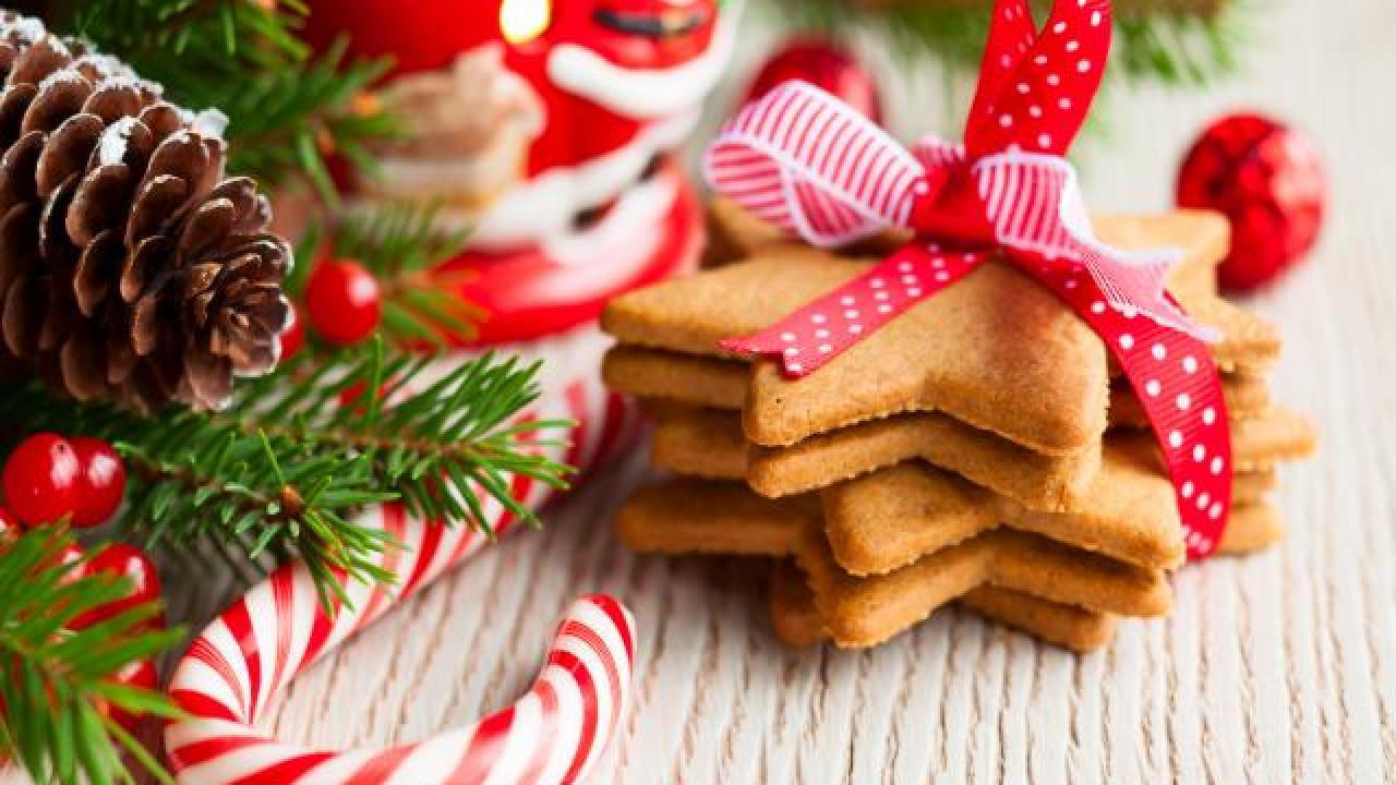 Recette de Noël : je trouve mon inspiration sur le web