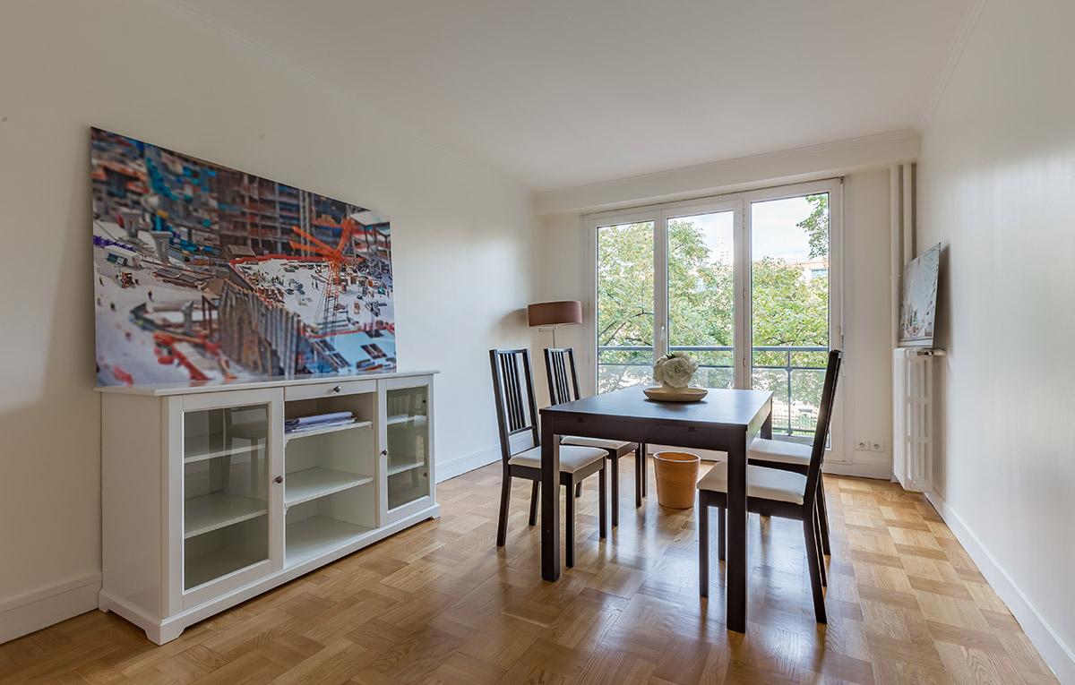 Locataires : vos droits dans votre appartement
