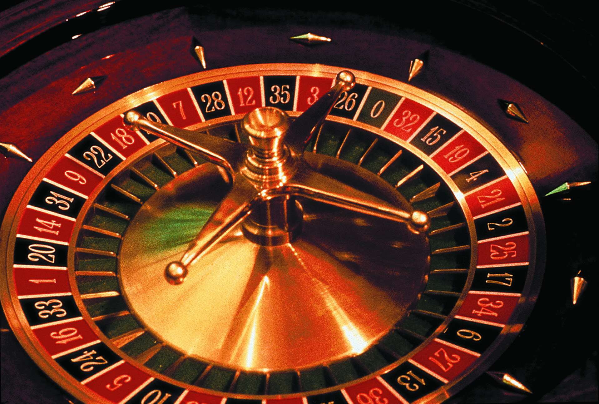 Guide de jeux casinopour les débutants
