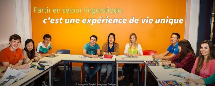 images2sejours-linguistique-21.jpg