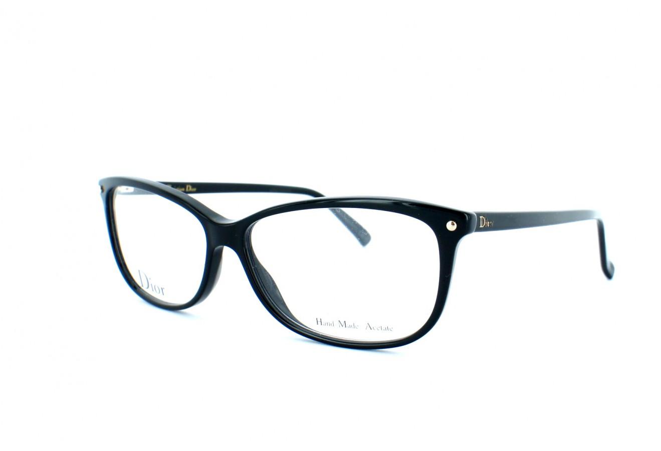 L'univers des lunettes en ligne à découvrir ici