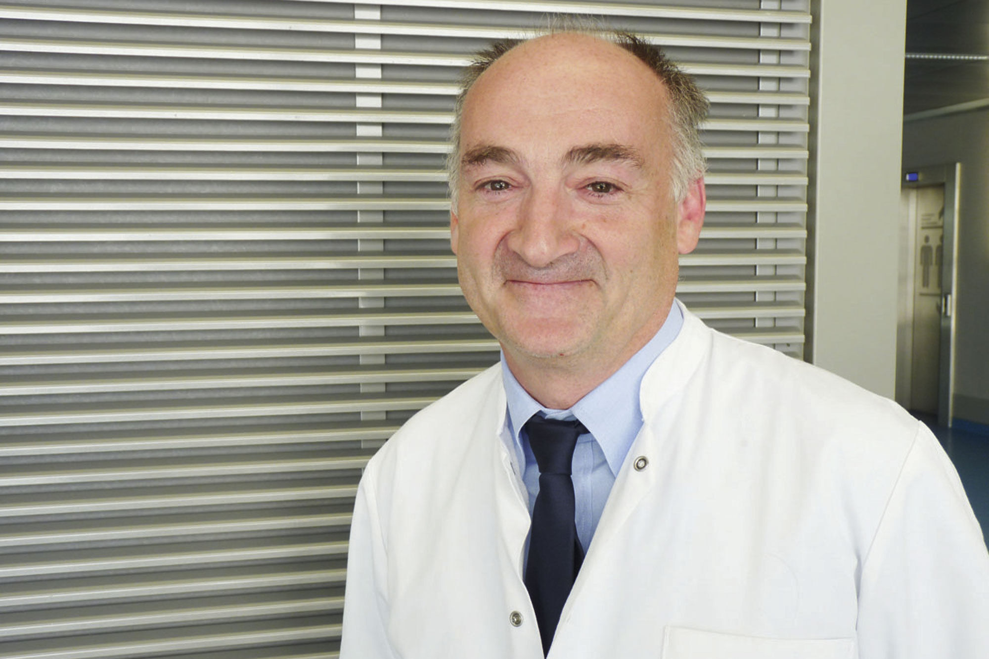Sclérose en plaques, la maladie de Charcot