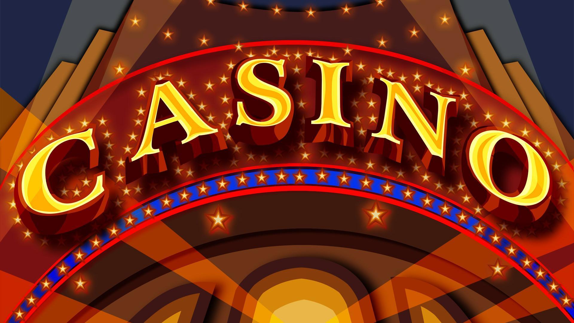 Des jeux casino faciles pour tous les joueurs