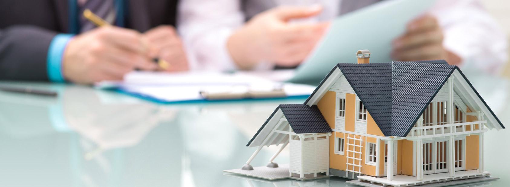 Maison à vendre : Le guide pour devenir propriétaire
