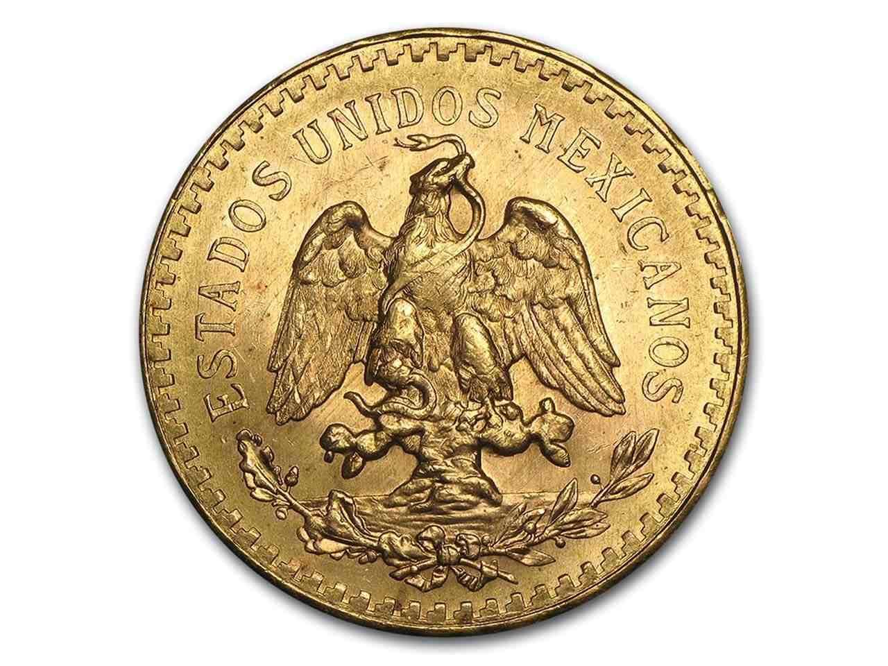 Comptoir des tuileries : Mes conseils pour acheter de l'or physique et épargner un petit pécule