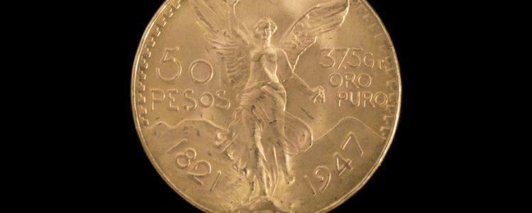 Comptoir des tuileries toutes les raisons pour lesquelles vous pouvez acheter de l or - Le comptoir des tuileries ...