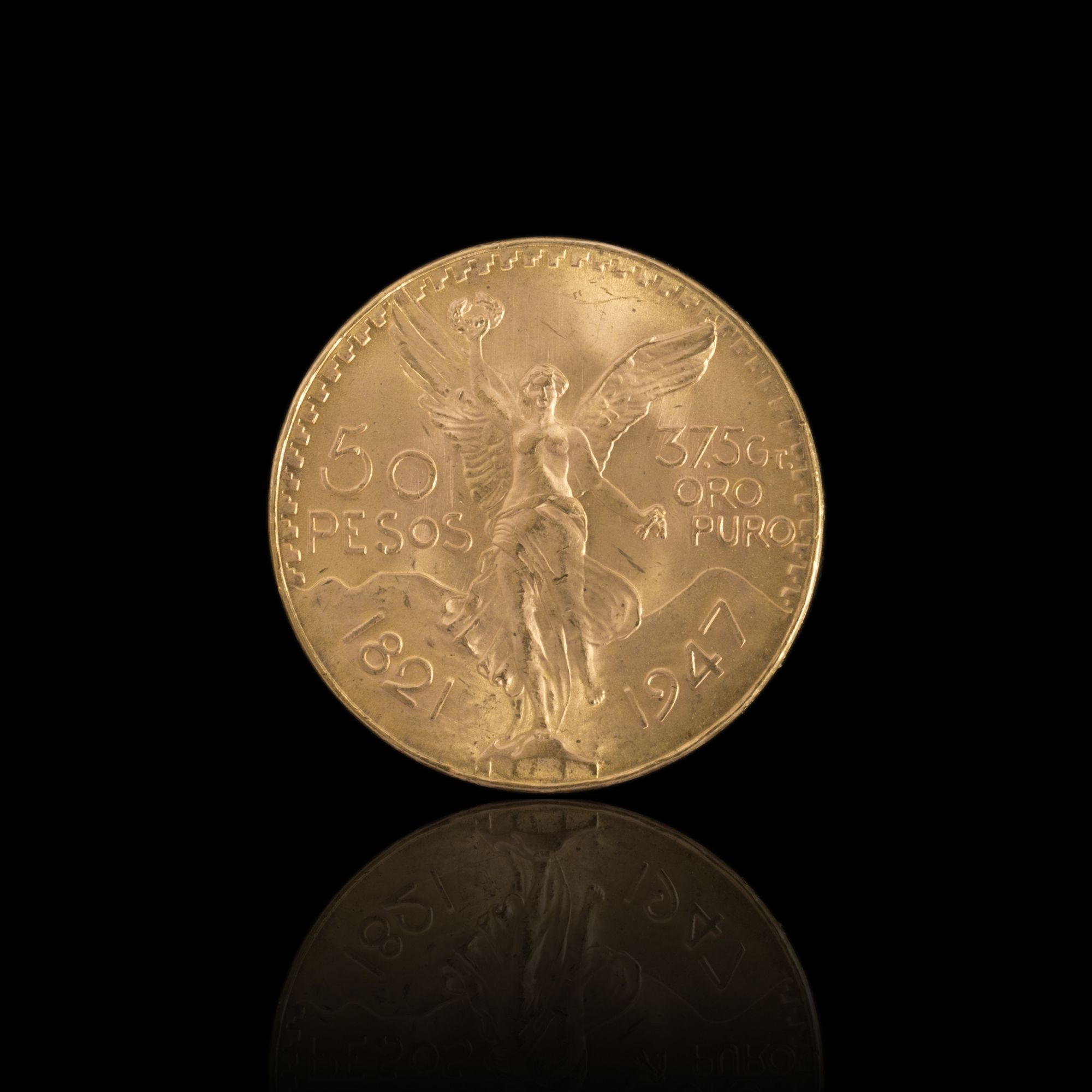 Comptoir des tuileries toutes les raisons pour - Comptoir des tuileries cours de l or ...