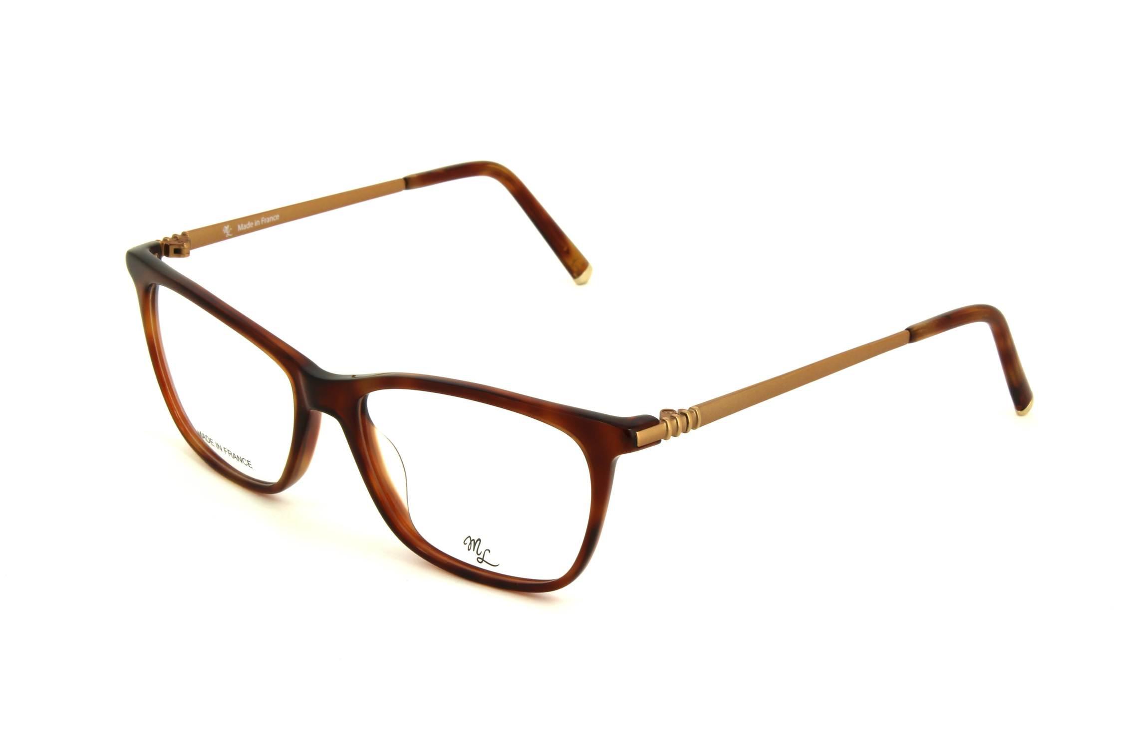 Qui porte des lunettes progressives?