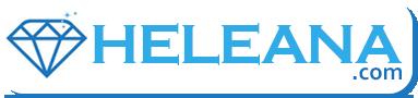 Heleana.com