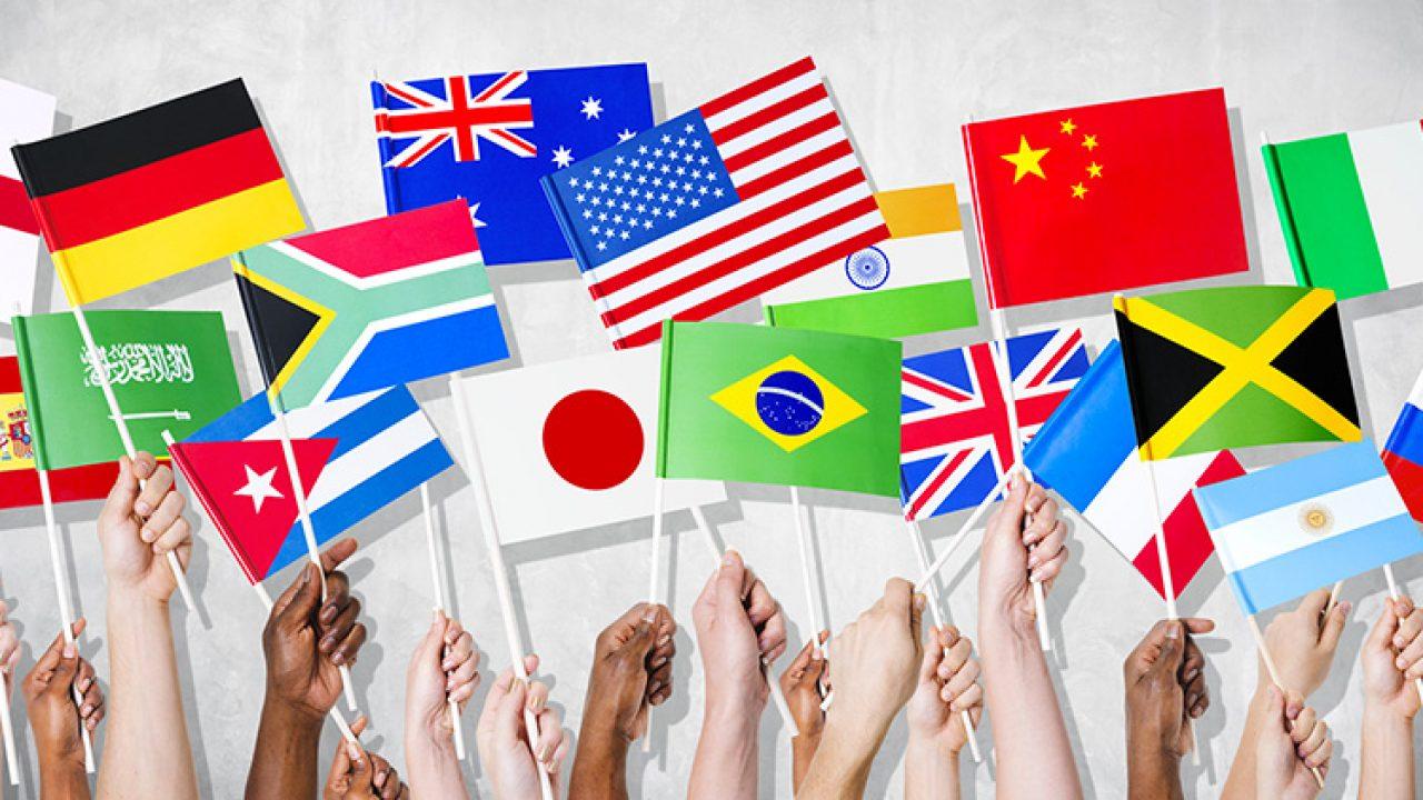 Voyage linguistique : Que faire à Londres ?